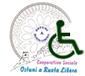 Disabled services in Ostuni