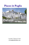 Ostuni the White City page 1