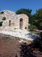 Trullo Odelia - Rurale