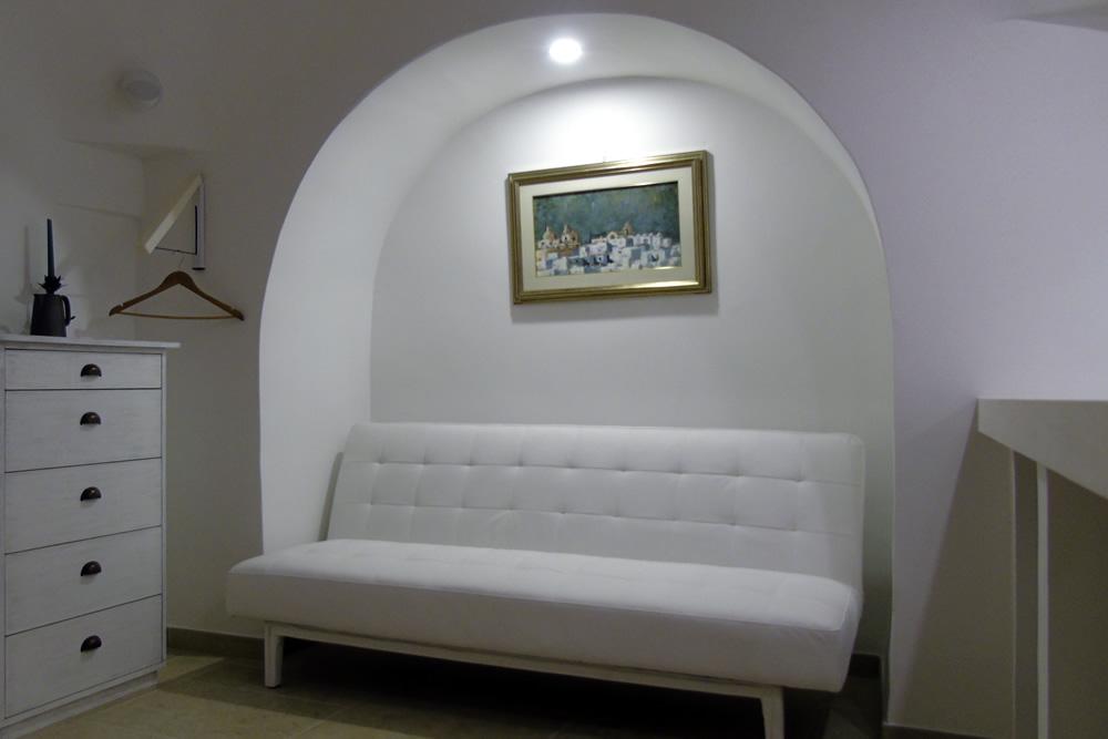 Trullo Di Villa Cisternino Casa Vacanze Affitti Vacanze E